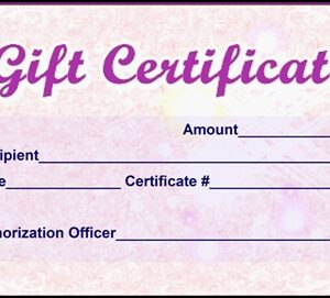 design%20samples%20of%20gift%20certificates%20pink